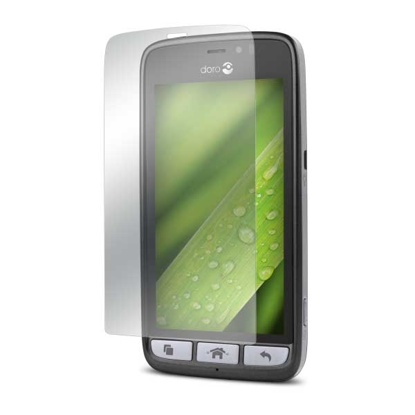 Doro 8030 Screen protector